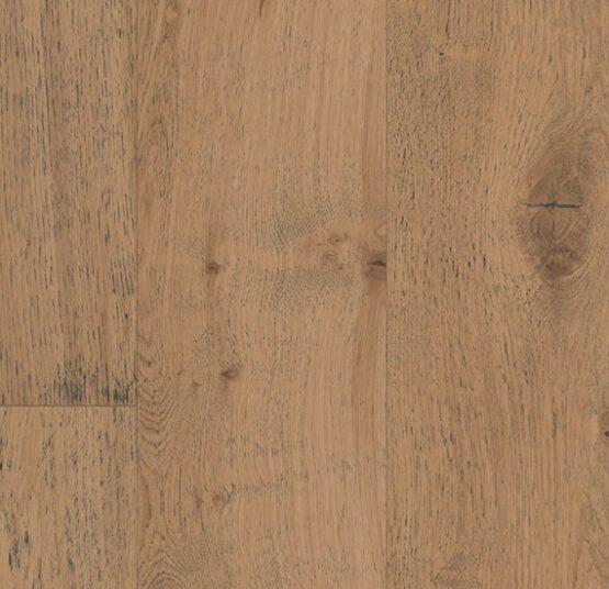steel oak 1 555x536 - Шпонированная паркетная доска Auswood Rock Steel Oak M