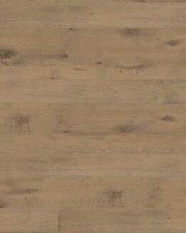 steel oak 2 262x328 - Шпонированная паркетная доска Auswood Rock Steel Oak XL