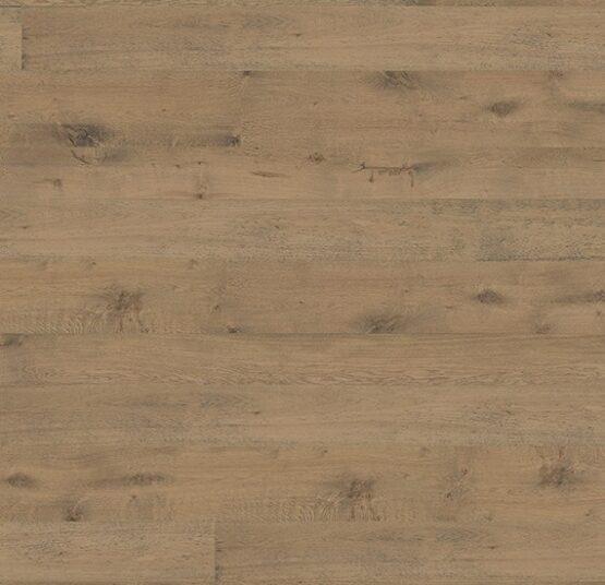 steel oak 2 555x536 - Шпонированная паркетная доска Auswood Rock Steel Oak M