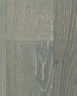 stone oak 1 262x328 - Шпонированная паркетная доска Auswood Mineral Stone Oak M