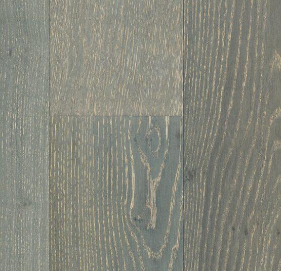 stone oak 1 555x536 - Шпонированная паркетная доска Auswood Mineral Stone Oak M
