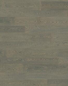 stone oak 2 262x328 - Шпонированная паркетная доска Auswood Mineral Stone Oak M