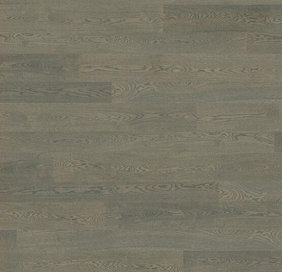 stone oak 2 555x536 - Шпонированная паркетная доска Auswood Mineral Stone Oak XL