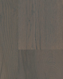 storm oak 1 262x328 - Шпонированная паркетная доска Auswood Wild Storm Oak XL