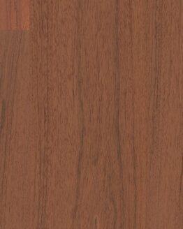 sukupira 1 262x328 - Шпонированная паркетная доска Auswood Natural Sukupira M