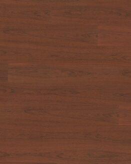 sukupira 2 262x328 - Шпонированная паркетная доска Auswood Natural Sukupira M