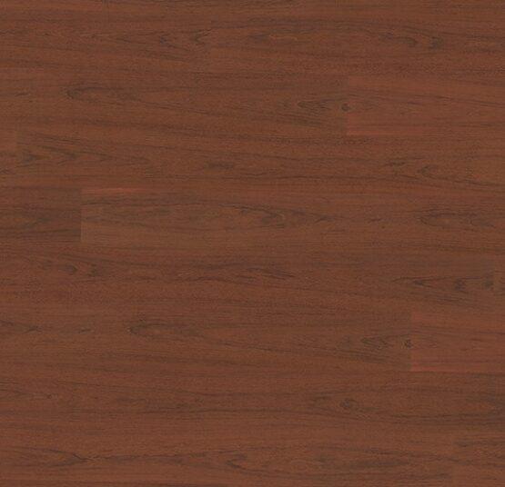 sukupira 2 555x536 - Шпонированная паркетная доска Auswood Natural Sukupira M
