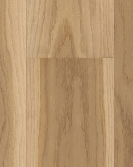 sun oak 1 262x328 - Шпонированная паркетная доска Auswood Natural Sun Oak M