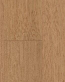 superior oak 1 262x328 - Шпонированная паркетная доска Auswood Natural Superior Oak M