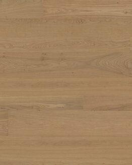 superior oak 2 262x328 - Шпонированная паркетная доска Auswood Natural Superior Oak M