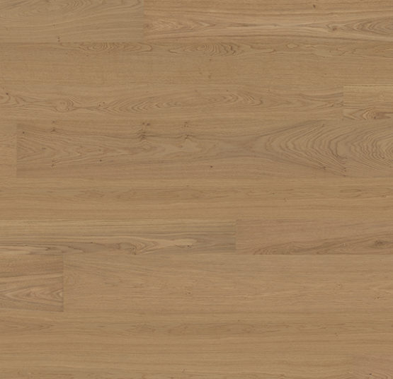 superior oak 2 555x536 - Шпонированная паркетная доска Auswood Natural Superior Oak XL