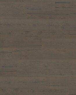 thunder oak 2 262x328 - Шпонированная паркетная доска Auswood Crack Thunder Oak M