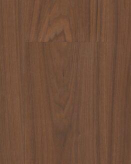 walnut 1 262x328 - Шпонированная паркетная доска Auswood Rock Walnut XL