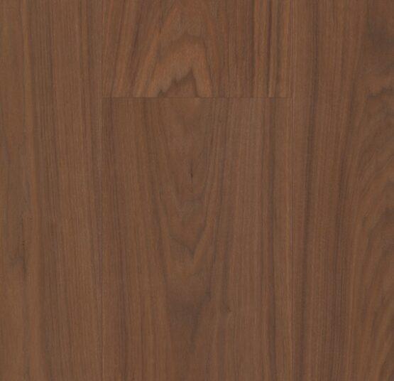 walnut 1 555x536 - Шпонированная паркетная доска Auswood Rock Walnut M