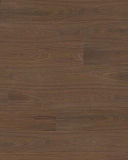walnut 2 262x328 - Шпонированная паркетная доска Auswood Rock Walnut M