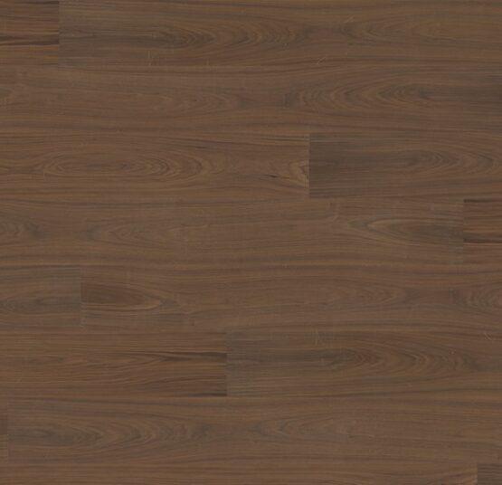 walnut 2 555x536 - Шпонированная паркетная доска Auswood Rock Walnut M