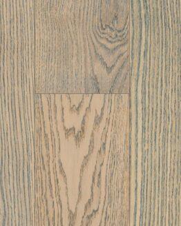 washed oak 1 262x328 - Шпонированная паркетная доска Auswood Vulcano Washed Oak XL