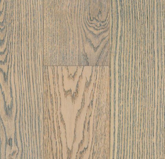 washed oak 1 555x536 - Шпонированная паркетная доска Auswood Vulcano Washed Oak M