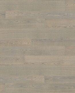 washed oak 2 262x328 - Шпонированная паркетная доска Auswood Vulcano Washed Oak XL