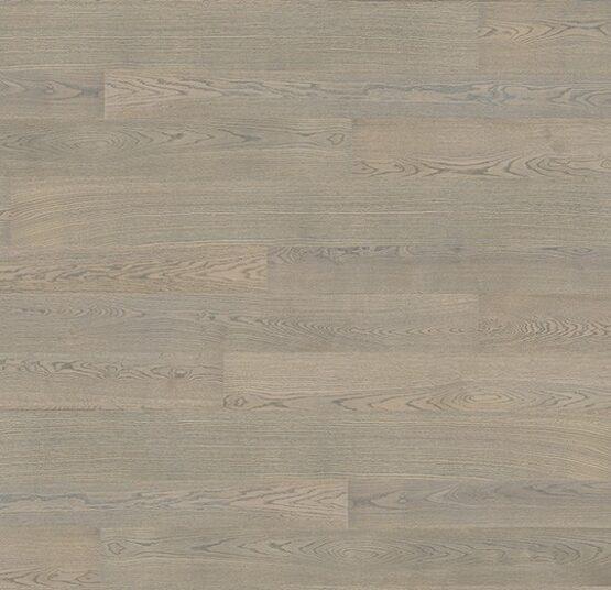 washed oak 2 555x536 - Шпонированная паркетная доска Auswood Vulcano Washed Oak M