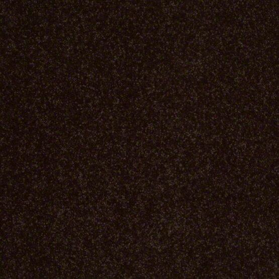 734 555x555 - Ковровое покрытие Shaw See The World 734