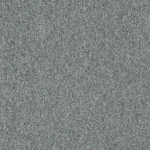 big 1343827779 master 196 - Ковровое покрытие Balta ArcEdition Master 196