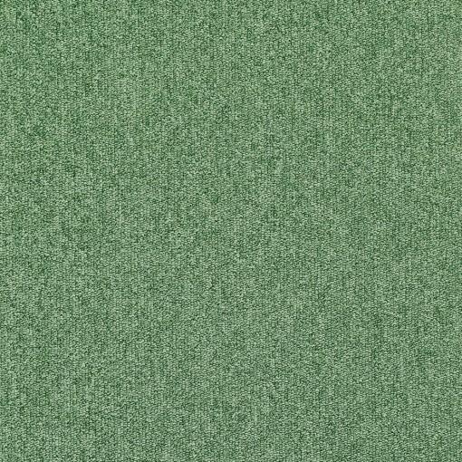 big 1343828060 master 27 - Ковровое покрытие Balta ArcEdition Master 27
