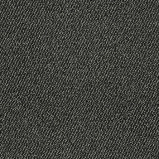 Balta ArcEdition Granata 98