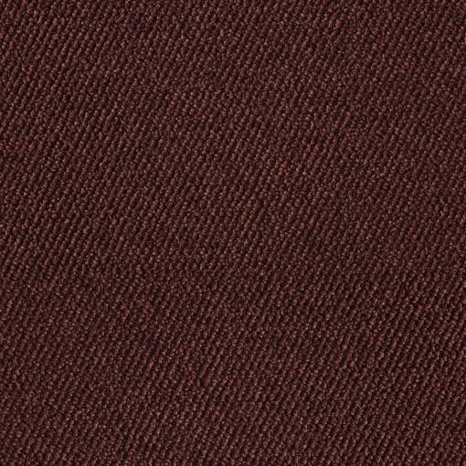Balta ArcEdition Granata 16