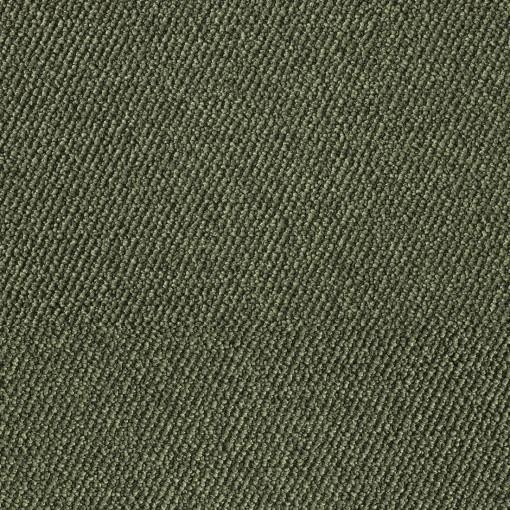 Balta ArcEdition Granata 23
