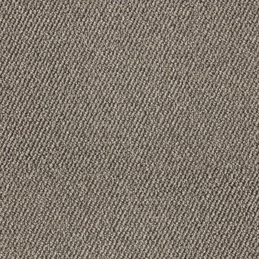 Balta ArcEdition Granata 38