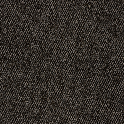 Balta ArcEdition Granata 48