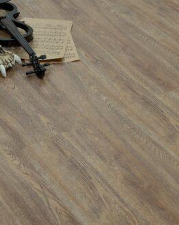 ff 1407 1 262x328 - Кварц-виниловая плитка FineFloor Wood DryBack FF-1407 Дуб Карлин