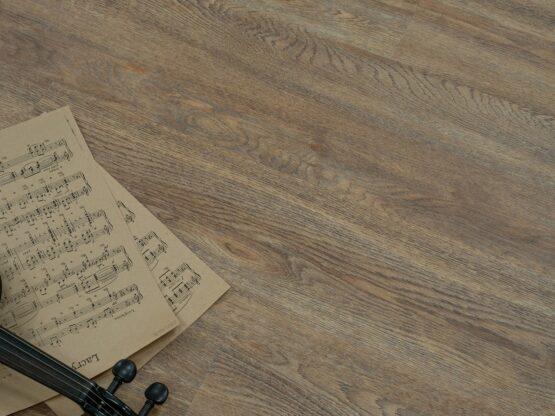 ff 1407 3 555x416 - Кварц-виниловая плитка FineFloor Wood DryBack FF-1407 Дуб Карлин