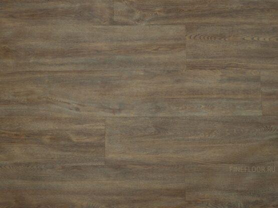 ff 1407 4 555x416 - Кварц-виниловая плитка FineFloor Wood DryBack FF-1407 Дуб Карлин