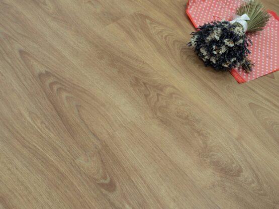 ff 1408 2 555x416 - Кварц-виниловая плитка FineFloor Wood DryBack FF-1408 Дуб Квебек