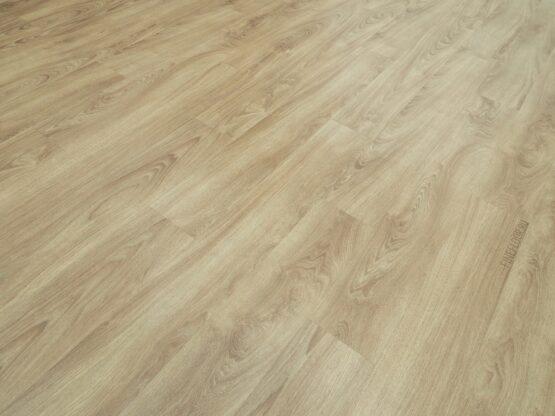 ff 1408 3 555x416 - Кварц-виниловая плитка FineFloor Wood DryBack FF-1408 Дуб Квебек