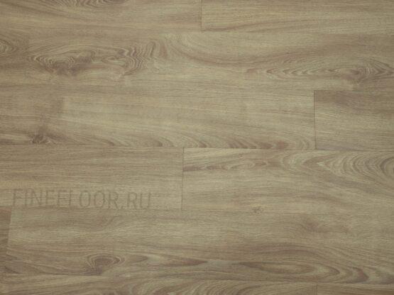 ff 1408 4 555x416 - Кварц-виниловая плитка FineFloor Wood DryBack FF-1408 Дуб Квебек