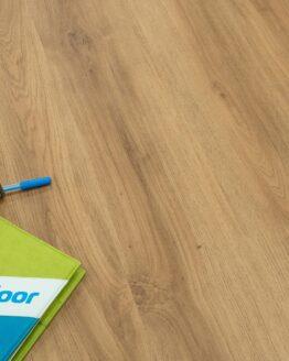 ff 1409 1 262x328 - Кварц-виниловая плитка FineFloor Wood FF-1509 Дуб Орхус