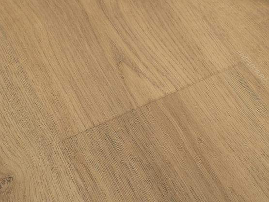 ff 1409 2 555x416 - Кварц-виниловая плитка FineFloor Wood FF-1509 Дуб Орхус