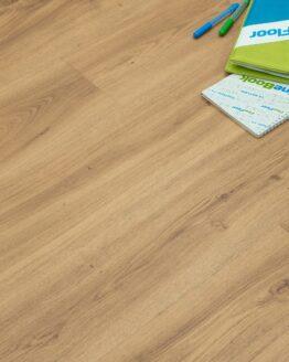 ff 1409 3 262x328 - Кварц-виниловая плитка FineFloor Wood DryBack FF-1409 Дуб Орхус