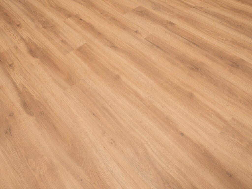 ff 1412 2 1024x768 - Кварц-виниловая плитка FineFloor Wood FF-1512 Дуб Динан