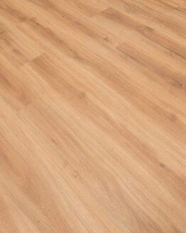 ff 1412 2 262x328 - Кварц-виниловая плитка FineFloor Wood FF-1512 Дуб Динан