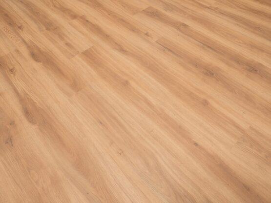 ff 1412 2 555x416 - Кварц-виниловая плитка FineFloor Wood FF-1512 Дуб Динан