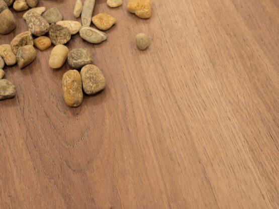 ff 1412 3 555x416 - Кварц-виниловая плитка FineFloor Wood FF-1512 Дуб Динан