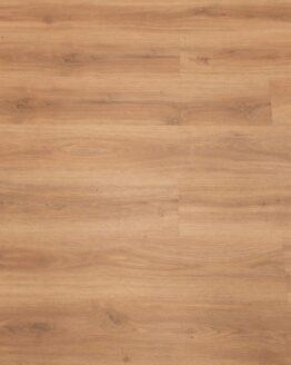 ff 1412 4 262x328 - Кварц-виниловая плитка FineFloor Wood FF-1512 Дуб Динан