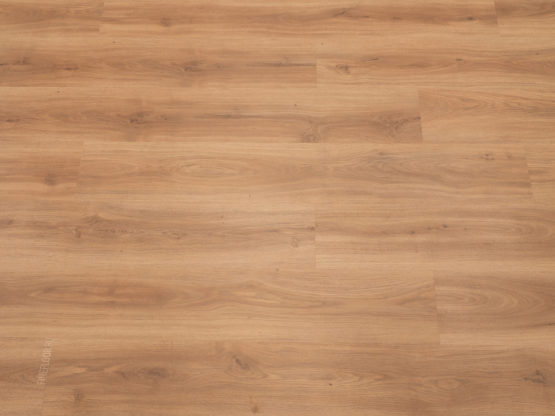 ff 1412 4 555x416 - Кварц-виниловая плитка FineFloor Wood FF-1512 Дуб Динан
