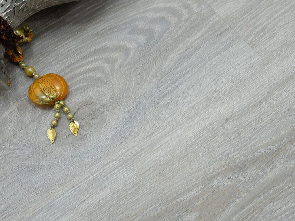 ff 1414 1 1024x768 - Кварц-виниловая плитка FineFloor Wood DryBack FF-1414 Дуб Шер