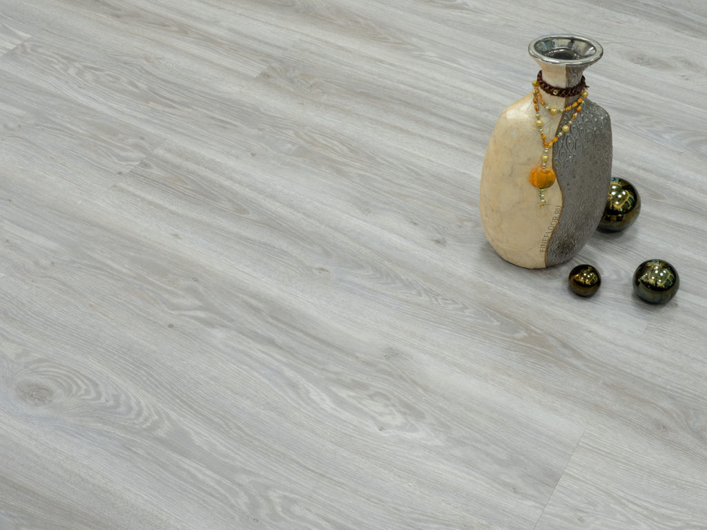 ff 1414 2 1024x767 - Кварц-виниловая плитка FineFloor Wood FF-1514 Дуб Шер