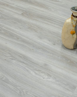 ff 1414 2 262x328 - Кварц-виниловая плитка FineFloor Wood FF-1514 Дуб Шер